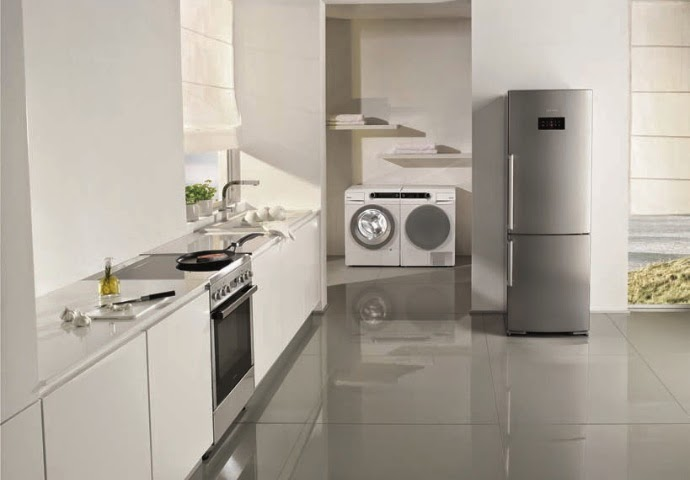 buy kitchen appliance