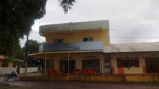 Pousada e Restaurante Ilha Bela - Centro - Soure/PA.