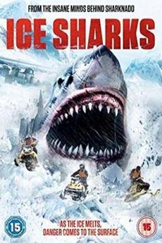 Baixar Filme Tubarões Gelados Torrent Grátis