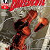 Daredevil – Guardian Devil | Comics