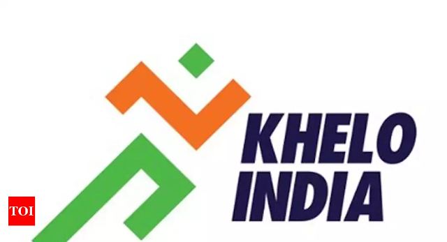 Khelo+India+Youth