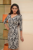 actress swetha jadhav new glam pix-thumbnail-17