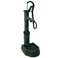 pompage pompe eau manuelle les avantages de la fonte. Black Bedroom Furniture Sets. Home Design Ideas