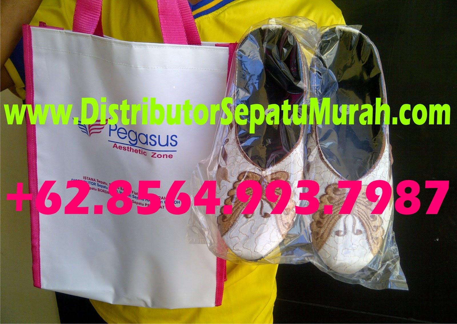 Model Sepatu Terbaru, Sepatu Terbaru, Sepatu Wanita Murah, www.distributorsepatumurah.com