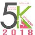 Catalonia 5k