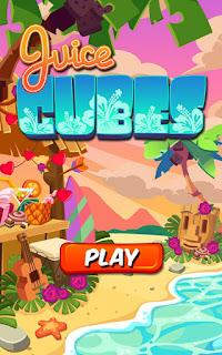 Juice Cubes Apk v1.49.00 Mod (Unlimited Gold)