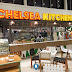Dining | Whats with Chelsea Kitchen - Megamall Branch
