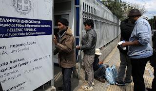 Κυκλώματα του ΣΥΡΙΖΑ δρουν στο κράτος και στη δικαιοσύνη;