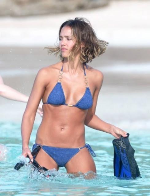 20150403 94616 99 567696 000004m - Jessica Alba Hot Bikini Images-60 Most Sexiest HD Photos of Fantastic Four fame Seduces Us Atmost