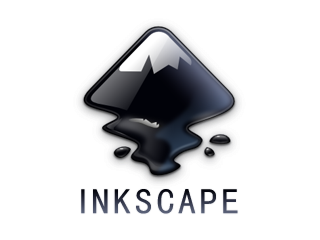 Inkscape 0.91 Stable