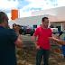 Santa Rita será tema de reportagem especial de TV com uma hora de duração