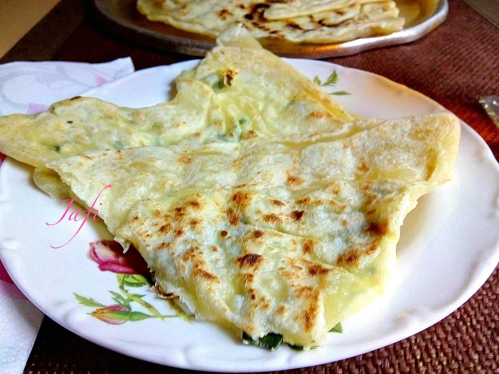 Kuhinjske čarolije Gözleme Food, Cheese pizza, Bread