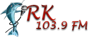 RK 103.9 FM - Radio Kuinche 103.9 FM
