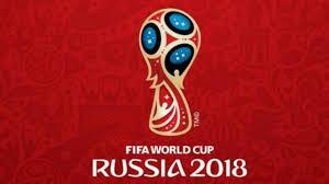 موعد مباريات دور ال 16 فى كأس العالم روسيا 2018 وسط مواجهات قوية مرتقبة للمنتخبات المتأهلة