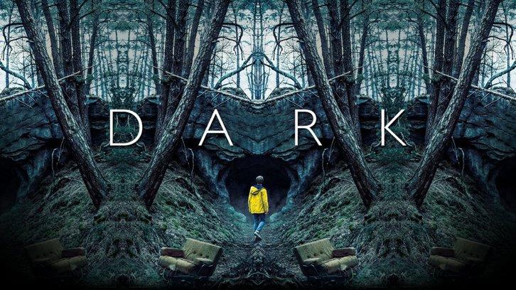 Dark - Season 2 - Open Discussion + Poll