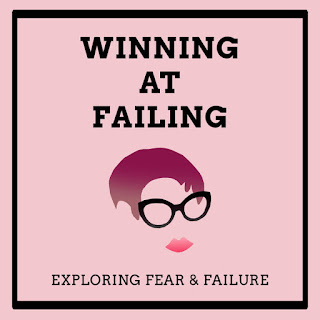 Winning at Failing - The Podcast