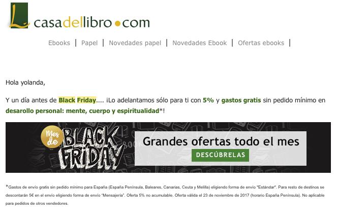 ejemplo-leads-oferta-black-friday