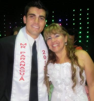 840fa8f60c33 Marcelo Fogaça, 25 anos, bacharel em Administração com Ênfase em Gestão  Portuária, foi eleito Mister Paranaguá em noite de gala no último dia 09 no  Teatro ...