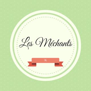 https://ploufquilit.blogspot.com/2017/08/tag-les-mechants.html