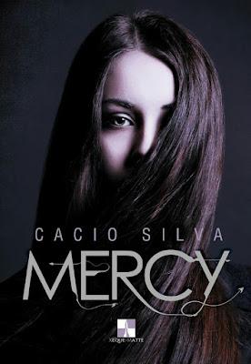 [Novidade] Mercy de Cacio Silva
