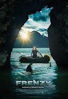 Film Frenzy (2018) Full Movie
