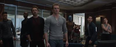 avengers, marvel, avengers endgame, captain marvel