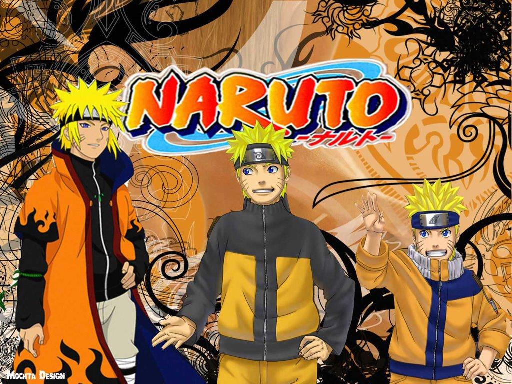 Foto Naruto Keren Lucu Anime Manga Berita Dan Informasi Terkini