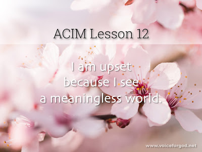 [Image: ACIM-Lesson-012-Workbook-Quote-Wide.jpg]