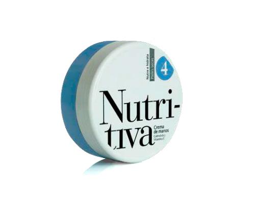 Mercadona retira 11 cosméticos Deliplus y Solcare por contener ingredientes no c-http://4.bp.blogspot.com/--Z8YLB52O1A/UCwvmTGoDfI/AAAAAAAAALk/GNdPTYii5LA/s1600/deliplus-crema-nutritiva-manos.jpg