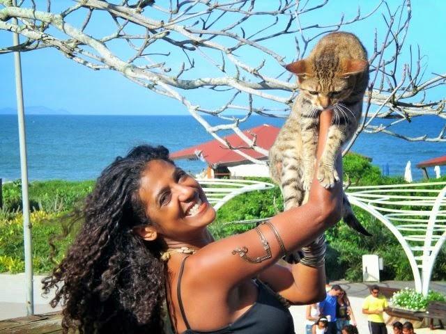 mae+diadasmaes+por+Gracyjony+nascimento+www.mulatadourada.com.br