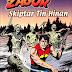 Skiptar Tin Hinan (Veseli Cetvrtak) - Zagor