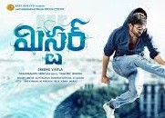 Mister 2017 Telugu Movie Watch Online