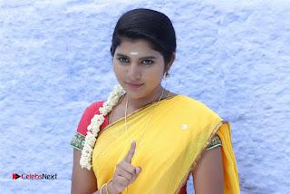 Arasakulam Tamil Movie Stills  0019.jpg