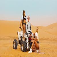 Baixar Sua Cara - Major Lazer Part.. Anitta & Pabllo Vittar MP3