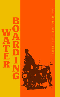 waterboarding_review