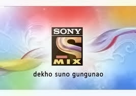 Sony Mix Hindi Music Channel Available on DD Direct Plus