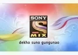 Sony Mix Hindi Music Channel added again DD Freedish / DD Direct