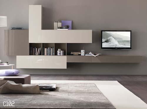 Personalizza il tuo living: Blog Arredamento Interior Design Lifestyle