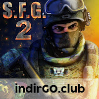 special forces group 2 hile apk