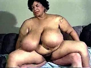 cajun queen porn