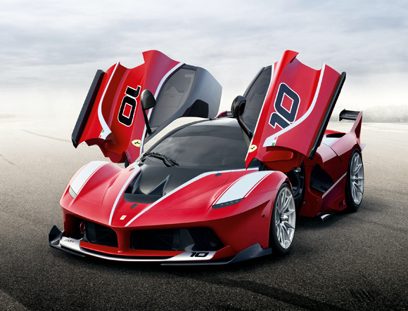 http://informationscarreviews.blogspot.com/2016/01/short-review-about-ferrari-fxx-k.html