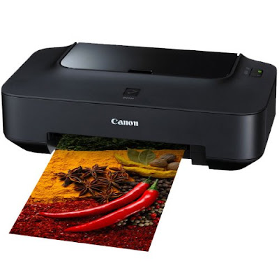 Color Inkjet Photo Printer General Features Canon PIXMA iP2700 Driver Downloads