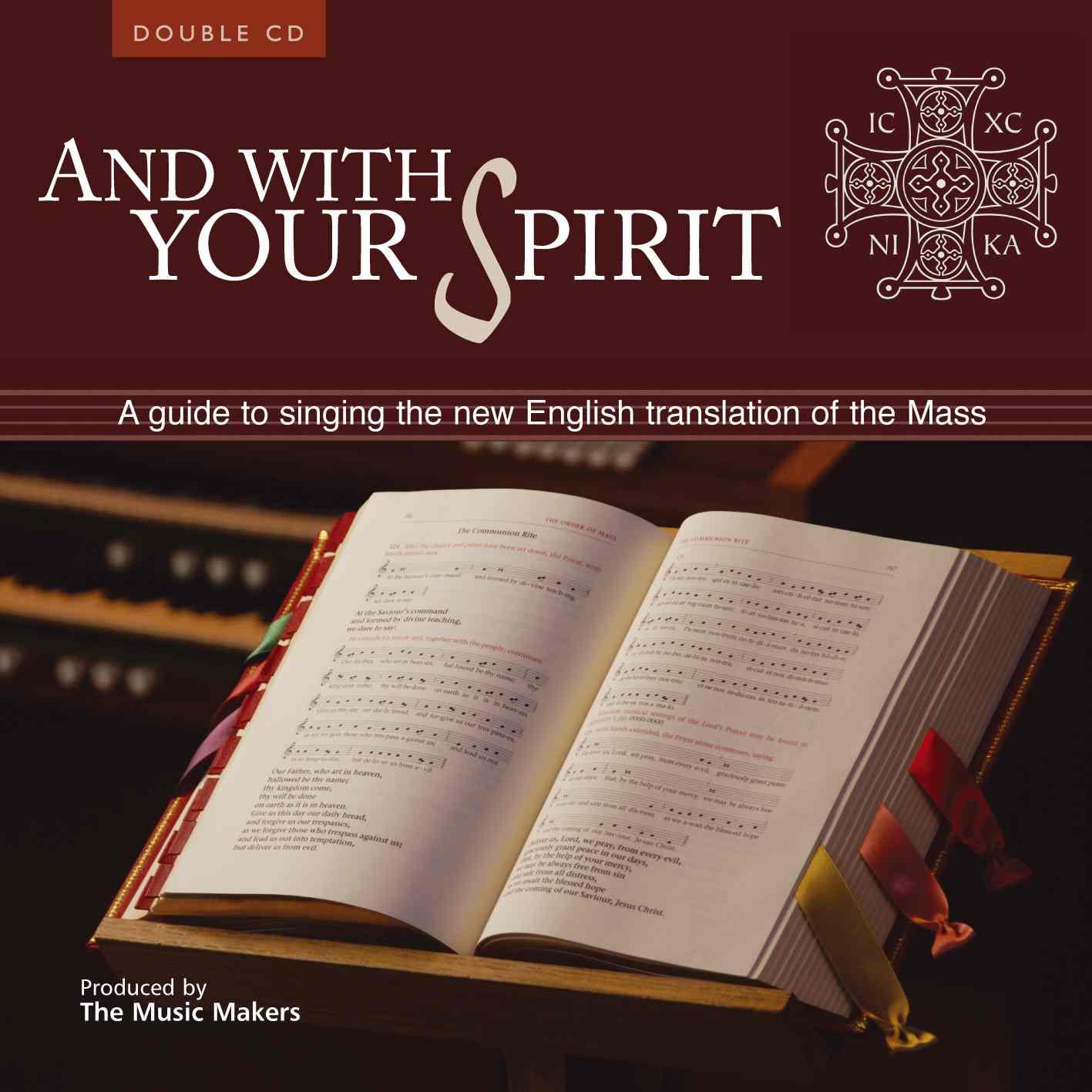 Missale Romanum Editio Typica Tertia Pdf