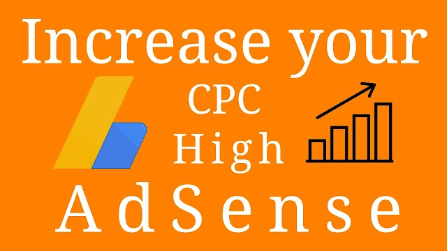 New list High CPC and Low CPC Ads | Network Site for AdSense