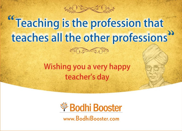 PT education, PT's IAS Academy, Bodhi Booster, SandeepManudhane.org