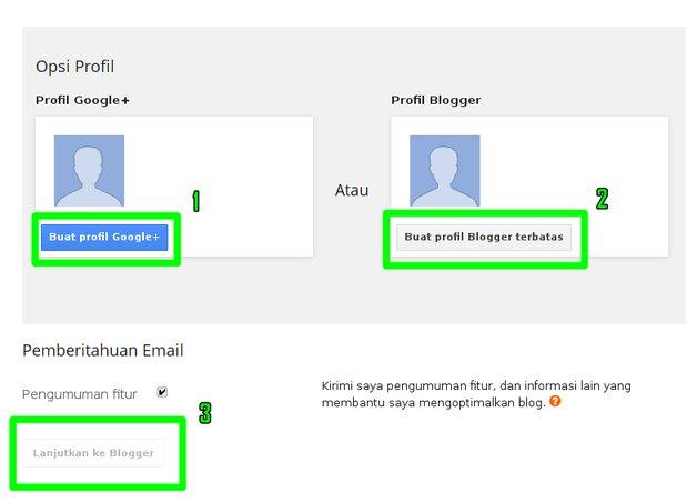 membuat-profil-blogger