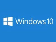 Download Windows 10 19H2 AIO 10in1 Terbaru 2020 (100% Work)