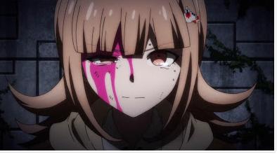Download Anime Danganronpa 3: Zetsubou-hen Episode 10 [Subtitle Indonesia]