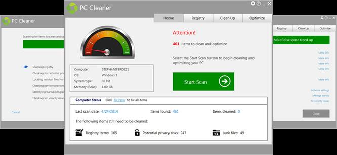 Nettoyer son PC avec des logiciels gratuits - tomsguide.fr