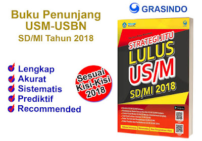 http://imathsolution.blogspot.co.id/2017/12/buku-penunjang-ujian-sekolah-usm-2018.html